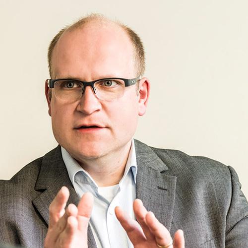 Marco Schulz