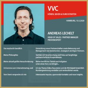 Andreas Lechelt