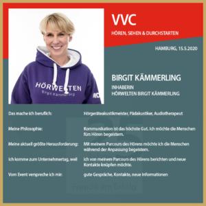 Birgit Kämmerling