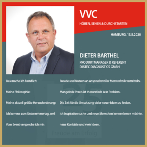 Dieter Barthel