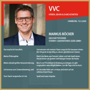 Markus Böcker