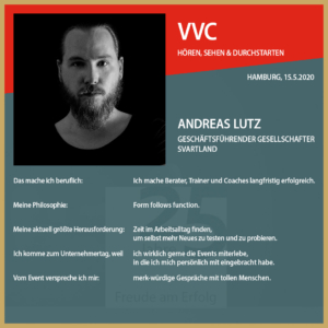 Andreas Lutz