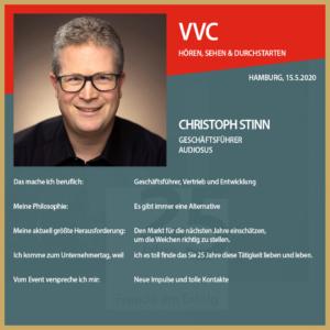 Christoph Stinn