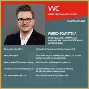 Patrick Powietzka