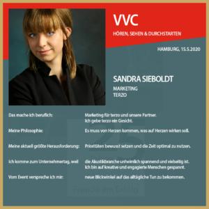 Sandra Sieboldt